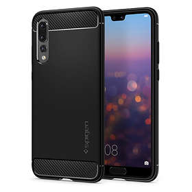 Spigen Rugged Armor for Huawei P20 Pro