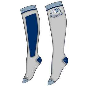 Equiline Diana Sock