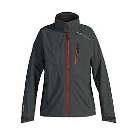 Musto Evolution Sail Lite Jacket (Herr)