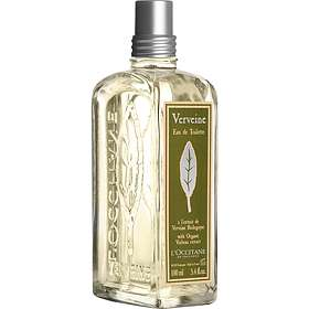 L'Occitane Verbena edt 100ml