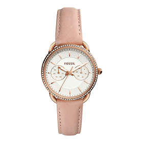 Fossil Tailor ES4393
