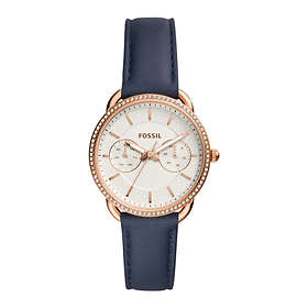 Fossil Tailor ES4394