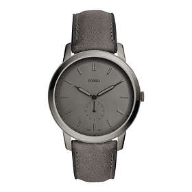 Fossil The Minimalist FS5445