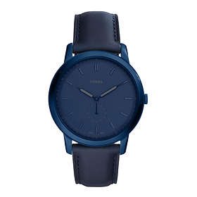 Fossil The Minimalist FS5448