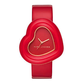 Marc Jacobs The Heart MJ1614