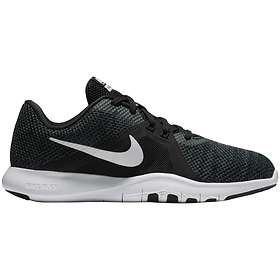 Nike Flex Trainer 8 (Women's)