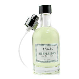 Fresh Hesperides edp 100ml