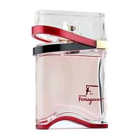 Salvatore Ferragamo F edp 50ml
