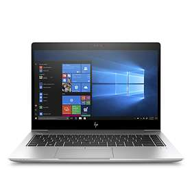 HP EliteBook 840 G5 3JX01EA#ABU