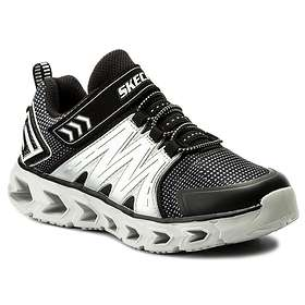 Skechers Lights Hypno-Flash 2.0 (Boys)