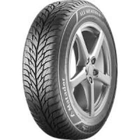 Matador MP 62 All Weather Evo 205/55 R 16 91H