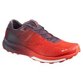 Salomon S-Lab Sense 2 Ultra (Unisex)