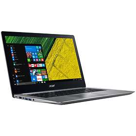 Acer Swift 3 SF314-52 (NX.GQGEK.002)