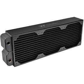 Thermaltake Pacific CL420