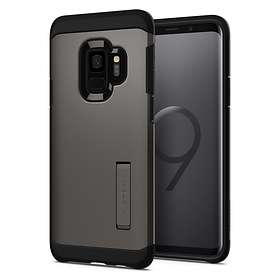 Spigen Tough Armor for Samsung Galaxy S9