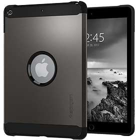 Spigen Tough Armor for iPad 9.7