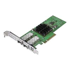 Dell Broadcom 57404 DP (406-BBKT)