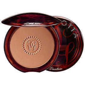 Guerlain Terracotta Long Lasting Bronzing Powder 10g