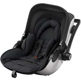 Kiddy Evoluna i-Size 2 (incl. Isofix base)