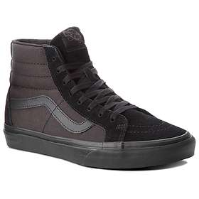 Vans Sk8-Hi Reissue UC Made For The Makers 2.0 (Unisex)