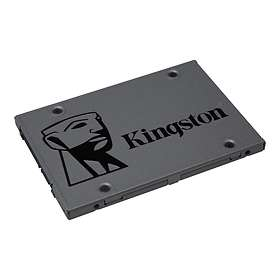 Kingston SSDNow UV500 SUV500B 120GB