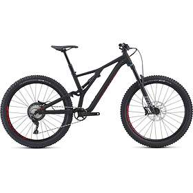 Specialized Stumpjumper Comp 650b 2019