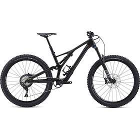 Specialized Stumpjumper ST Comp Carbon 650b 2019
