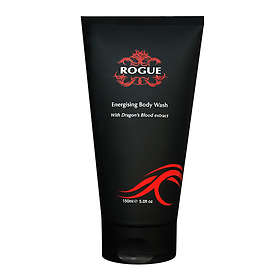 Rogue Energising Body Wash 150ml