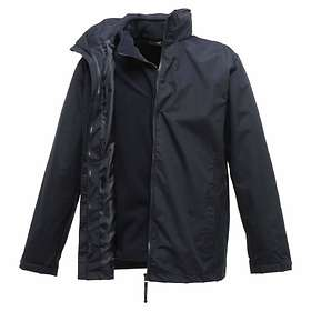 Regatta Classic 3 In 1 Jacket (Men's)