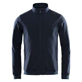 Sail Racing Race Softshell Jacket (Herr)