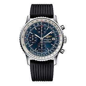 Breitling Navitimer Heritage A1332412/C942/272S