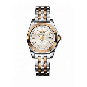 Breitling Galactic 29 C7234812/A791/249S