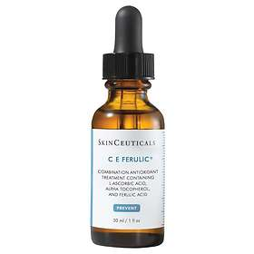 SkinCeuticals C E Ferulic Combination Antioxidant Treatment 30ml