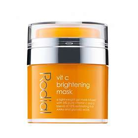 Rodial Vit C Brightening Mask 50ml