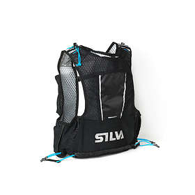 Silva Strive Light 5L