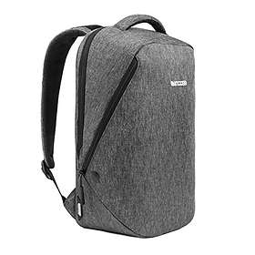Incase Tensaerlite Reform Backpack 13""