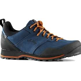 Lundhags Strei Low (Men's)