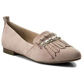 Shoes Caprice 24202-20