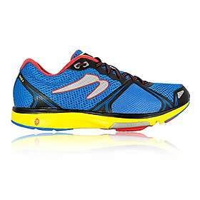 Newton Running Fate IV (Homme)