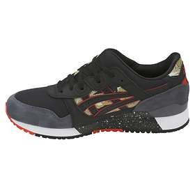 Asics Tiger Gel-Lyte III Camo (Men's)