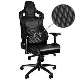 Noblechairs Epic Nappa Leather