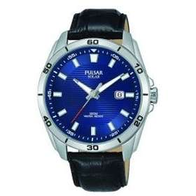 Pulsar Watches PX3155