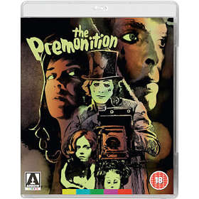 The Premonition (UK)