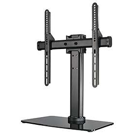 Hama Full Motion TV Stand (108789)