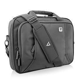 V7 Professional Frontloading Laptop Case 13""