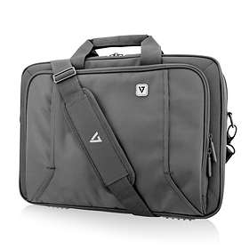 V7 Professional Toploading Laptop Case 16""