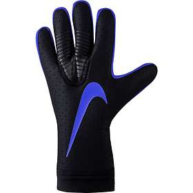 Nike GK Mercurial Touch Elite GS0356