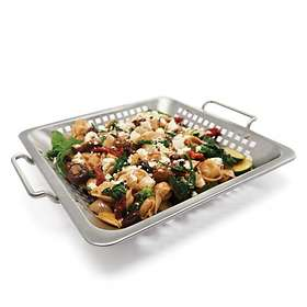 Broil King Grillwok