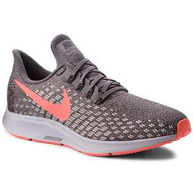 Nike Air Zoom Pegasus 35 (Uomo)
