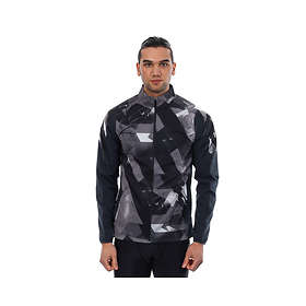 Under Armour Out And Back SW Running Jacket (Men's)